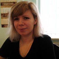 ******** Евгения Сергеевна