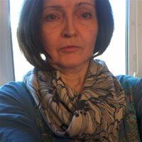 Наталья Владимировна, Няня, Москва,Люблинская улица, Печатники