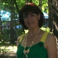 Мария Васильевна, Сиделка, Москва, Туристская улица, Сходненская