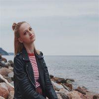 ****** Ольга Александровна