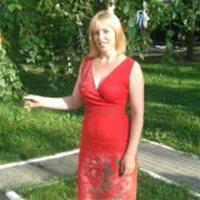Наталья Александровна, Домработница, Москва, Тенистый проезд, Свиблово