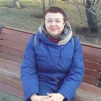 ***** Инна Николаевна