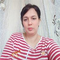 ********** Рахима Хамидовна