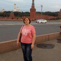 ********* Лидия Александровна
