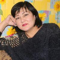 ********* Елена Раисовна