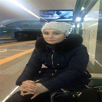 ********** Гульжанат Алтынхановна