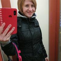 ****** Инна Петровна
