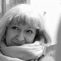 Ирина Евгеньевна, Репетитор, Москва,Делегатская улица, Цветной бульвар