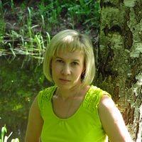 ******** Татьяна Владиславна