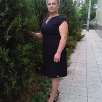****** Нина Васильевна
