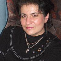 Марина Васильевна, Репетитор, Москва, Булатниковский проезд, Бирюлево Западное