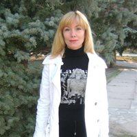 Домработница, Москва,7-я Парковая улица,д31к38,метро Щелковская, Щелковская, Светлана Ивановна