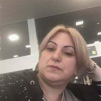 ****** Екатерине Джумберовна