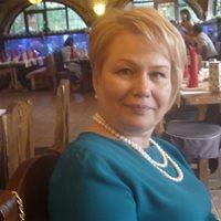 Домработница, Москва, Скобелевская улица, Улица Скобелевская, Ирина Юрьевна