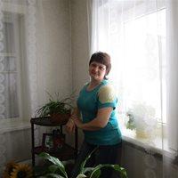 ******** Наталия Олеговна
