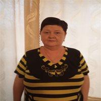 ******** Оксана Тимофеевна