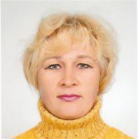 ********** Елена Георгиевна