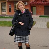 Инна Александровна, Репетитор, Москва, Родионовская улица, Куркино