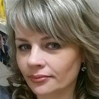 ******** Елена Петровна