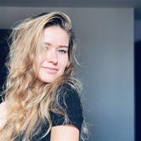 ******* Александра Александровна