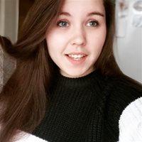 *********** Александра Павловна
