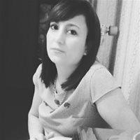 ******* Мери Борисовна