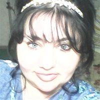 ********** Валентина Георгиевна