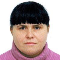 Наталья Алексеевна, Няня, Домодедово,микрорайон Дружба,Лунная улица, Домодедово