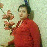 ************* Ольга Анатольевна