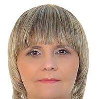 ******** Елена Ришатовна