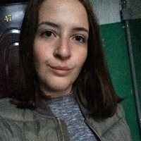 ****** Татьяна Степановна