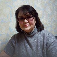 *********** Ольга Владимировна