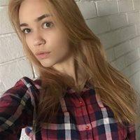 ********* Анна Николаевна