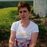 Сиделка, Одинцовский район,посёлок Горки-10, Голицыно, Ольга Евгеньевна