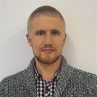 Репетитор, Одинцово,улица Чистяковой, Одинцово, Иван Дмитриевич