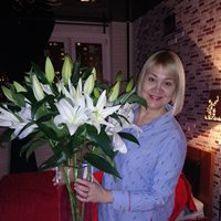 Домработница, Москва,Дубравная улица, Митино, Елена Римовна