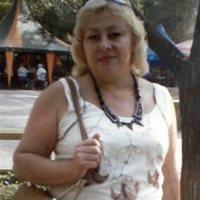 Валентина Валентиновна, Сиделка, Москва,2-й квартал Капотни, Капотня