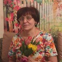 ********* Таисия Викторовна
