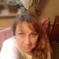 Майя Анатольевна, Няня, Москва,Бирюлёвская улица, Бирюлево Западное