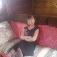 ********* Анастасия Святославовна