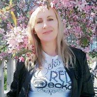 Людмила Николаевна, Домработница, Москва,улица Декабристов, Отрадное