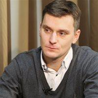 Евгений Александрович, Репетитор, Москва, улица Молдагуловой, Выхино