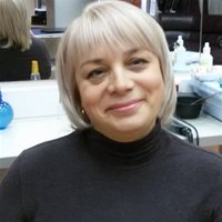 ******* Елена Евгеньевна