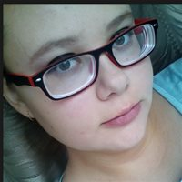 ********** Анастасия Викторовна