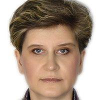 ************ Ольга Александровна