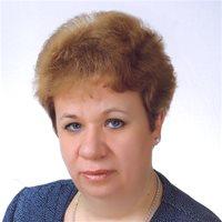********* Алла Григорьевна