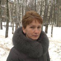 Наталья Михайловна, Няня, Москва, Беловежская улица, Можайский район