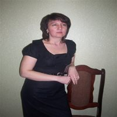 Гузаль Жаудатовна, Няня, Москва,улица Верхняя Хохловка, Нижегородский