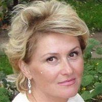 Татьяна Васильевна, Няня, Москва, улица Юных Ленинцев, Кузьминки