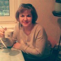 Диана Шавкатовна, Няня, Москва,Витебская улица, Можайский район